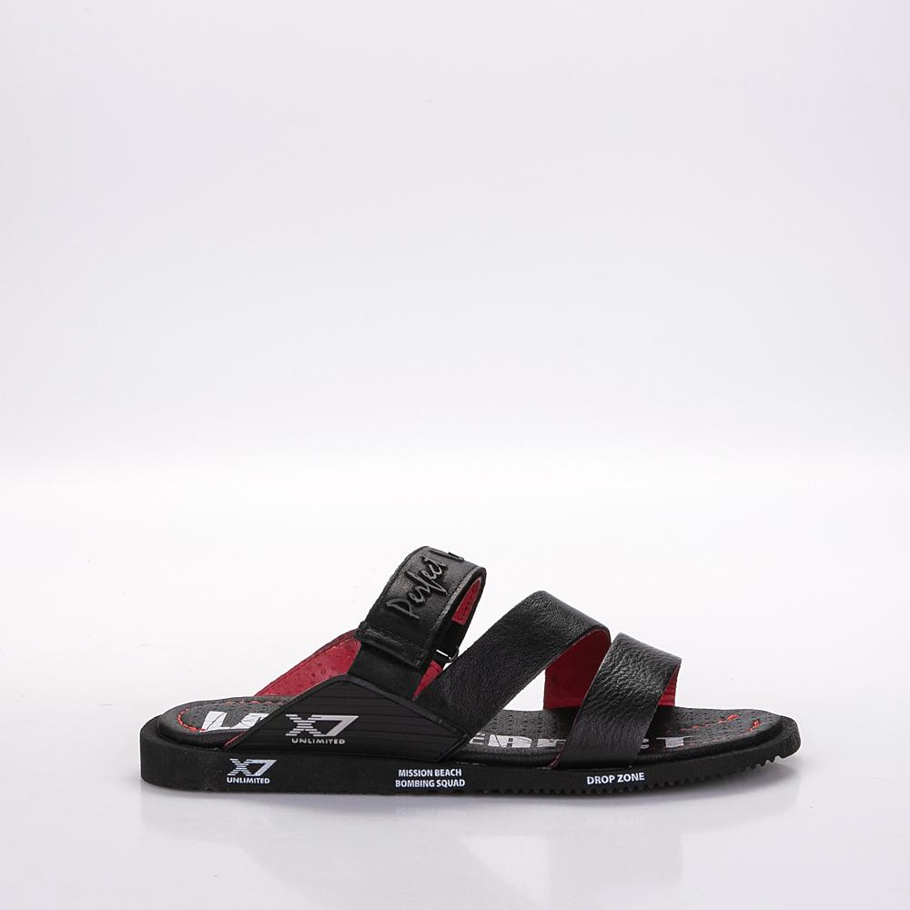 eef1bc880 Интернет-магазин обуви и сумок Lauf! - купить модную обувь, сумки в Саратове,  с доставкой по России