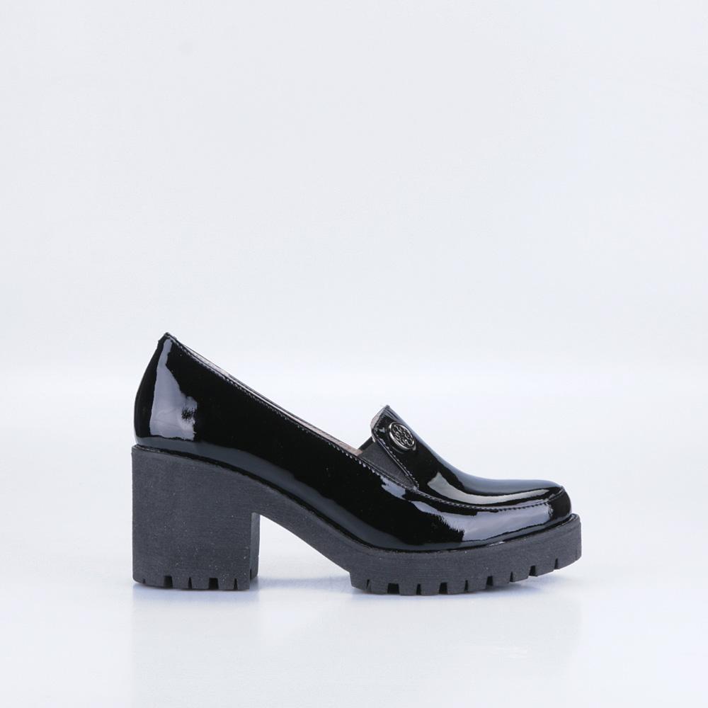 Купить Туфли женские 6505 в интернет-магазине стильной и модной обуви и  сумок Lauf! e77fad03c1b