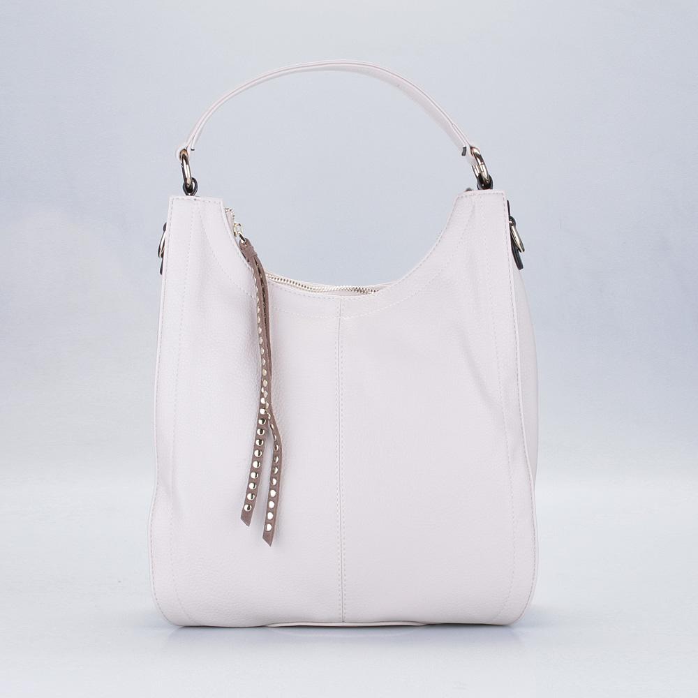 ff114062e04d Купить Сумка женская A10264B в интернет-магазине стильной и модной обуви и  сумок Lauf!
