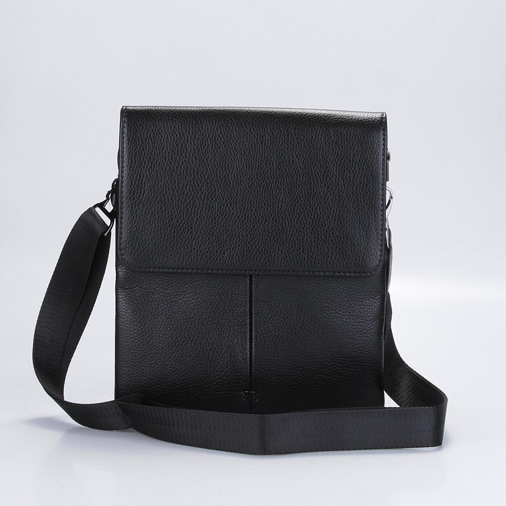 04a02e0fd6b5 Сумка мужская A79824-3 купить в интернет-магазине стильной и модной ...